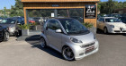 Smart Fortwo 102CH BRABUS XCLUSIVE SOFTOUCH  à MOUGINS 06