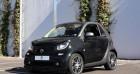 Smart Fortwo II (2) COUPE PURE MHD 45 KW SOFTIP  2009 - annonce de voiture en vente sur Auto Sélection.com