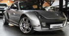 Smart Roadster occasion