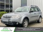 Subaru Forester 2.0 150 ch Argent à Beaupuy 31