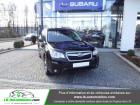 Subaru Forester 2.0 150 ch Noir à Beaupuy 31