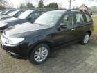 Subaru Forester 2.0 i Noir à Beaupuy 31