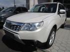 Subaru Forester 2.0 i Blanc à Beaupuy 31