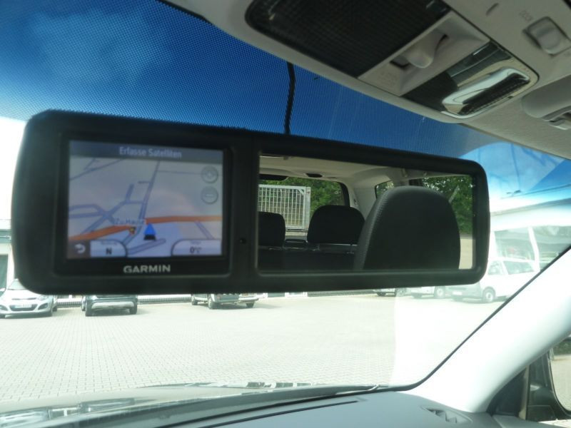 Subaru Forester 2.0 i Noir occasion à Beaupuy - photo n°9