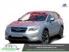 Subaru XV 2.0i AWD 150  à Beaupuy 31