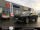 Suzuki Across Across 2.5 Hybride Rechargeable  à Auray 56