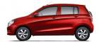 Suzuki Celerio 1.0 Privilège Rouge à LA RAVOIRE 73