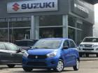 Voiture neuve Suzuki Celerio 1.0 VVT Privilège Euro6d-T