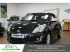 Suzuki Swift 1.2 94 ch Noir à Beaupuy 31