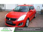 Suzuki Swift 1.2 Dualjet Rouge à Beaupuy 31