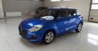 Suzuki Swift 5P 1.2 DualJet Hybrid 90ch M/5 PRIVILEGE  à Thiais 94
