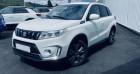 Suzuki VITARA 1.0 Boosterjet Privilège Blanc à LA GRAND CROIX 42