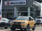 Voiture neuve Suzuki VITARA 1.4 Boosterjet 140ch Style Auto