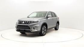 Suzuki VITARA occasion à SAINT-GREGOIRE