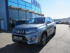 Suzuki Jimny JIMNY 1.5 VVT 2 PLACES  2021 - annonce de voiture en vente sur Auto Sélection.com