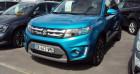 Suzuki VITARA 1.6 DDiS Pack Bleu à Thillois 51