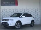 Suzuki VITARA 1.6 VVT Privilège  à Marmande 47