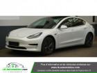 Tesla Model 3 Long range RWD Blanc à Beaupuy 31