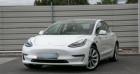 Tesla Model 3 LongRange AWD Dual Motor  à Boulogne-Billancourt 92