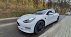 Tesla Model 3 STANDARD PLUS LED FSD Full self driving Blanc à Mudaison 34