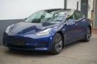 Tesla Model 3 STANDARD RWD PLUS MY21  à Villenave-d'Ornon 33
