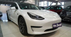 Tesla Model 3 Standard RWD Plus Blanc à LANESTER 56