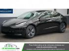 Tesla Model 3 standart  plus range Noir à Beaupuy 31