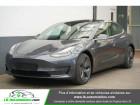 Tesla Model 3 standart plus Gris à Beaupuy 31