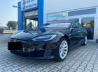 Tesla Model S 60  à Villenave-d'Ornon 33