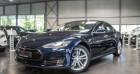 Tesla Model S 60D Bleu à Maldegem 99