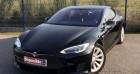 Tesla occasion en region Auvergne