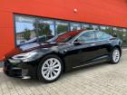 Tesla Model S 75  à Villenave-d'Ornon 33