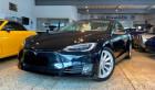 Tesla Model S 75D DUAL MOTOR Noir à Villenave-d'Ornon 33