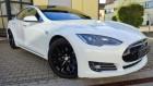 Tesla Model S 90D DUAL MOTOR  à Villenave-d'Ornon 33