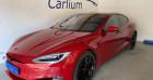 Tesla occasion en region Rhône-Alpes