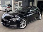 Tesla Model S MODEL 85D 7 PLACES Noir à BEAUPUY 31