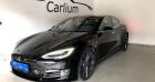 Tesla Model S P100D Performance Ludicrous - A partir de 999euros/mois  à VALENCE 26