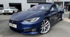 Tesla Model S P100DL PERFORMANCE LUDICROUS DUAL MOTOR  à GUER 56