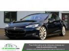 Tesla Model S P85 autopilot Noir à Beaupuy 31