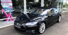 Tesla occasion en region Pays de la Loire