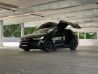 Tesla Model X 100D DUAL MOTOR  à Villenave-d'Ornon 33
