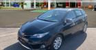 Toyota Auris 132 VVT-i Dynamic Gris à Laxou 54