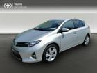 Toyota Auris 132 VVT-i Style Gris à Magny-les-Hameaux 78