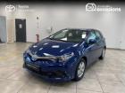 Toyota Auris Auris Hybride 136h Tendance 5p Bleu à Seyssinet-Pariset 38