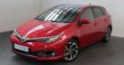Toyota Auris HSD 136h Design  à Aytre 17