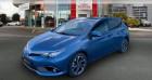 Toyota Auris HSD 136h Design  à Colmar 68