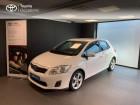 Toyota Auris HSD 136h Executive 5p  à LANESTER 56