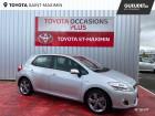 Toyota Auris HSD 136h Millenium 17 5p  à Saint-Maximin 60