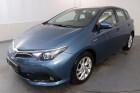 Toyota Auris HYBRIDE 136CH COLLECTION Bleu à Vélizy-Villacoublay 78