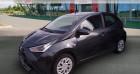 Toyota Aygo 1.0 VVT-i 69ch x-play 5p  à Saint-saulve 59